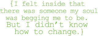 emily+quote+4.jpg