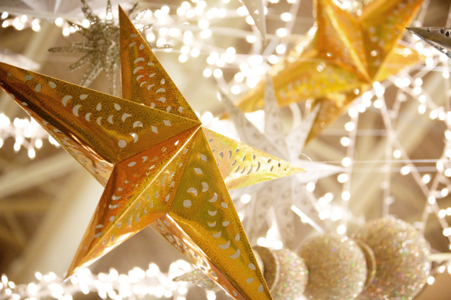 gold-stars-1086963-print-635x423.jpg