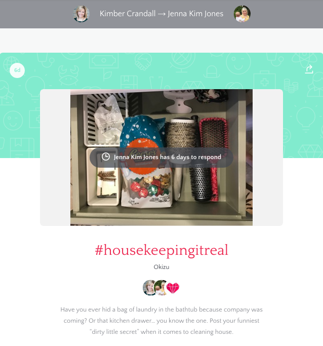 https://mygood.com/housekeepingitreal/100373-jenna-kim-jones