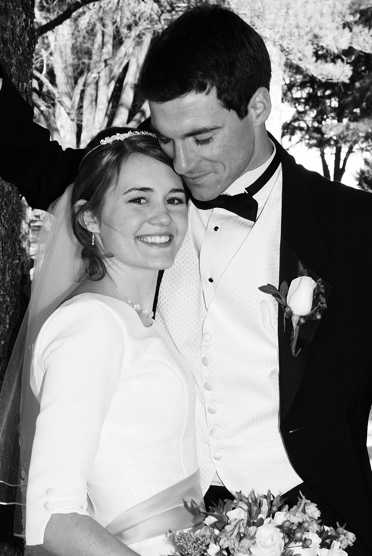 nathan-and-becca-wedding-crop.jpg