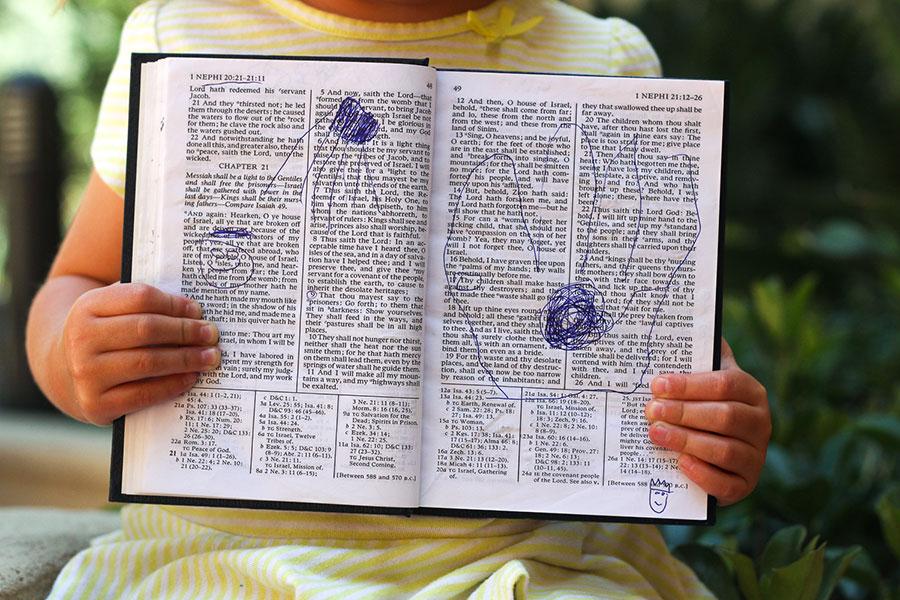 scripture-jeni.jpg