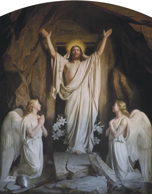 Copy of m-The_Resurrection_by_Carl_Heinrich_Bloch_1881.jpg