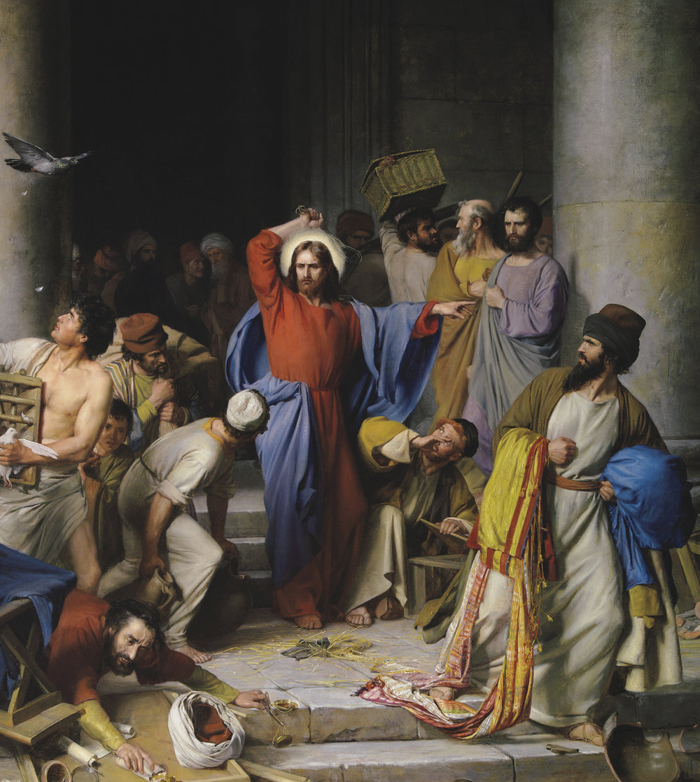 m-jesus-cleansing-temple-321522-wallpaper.jpg