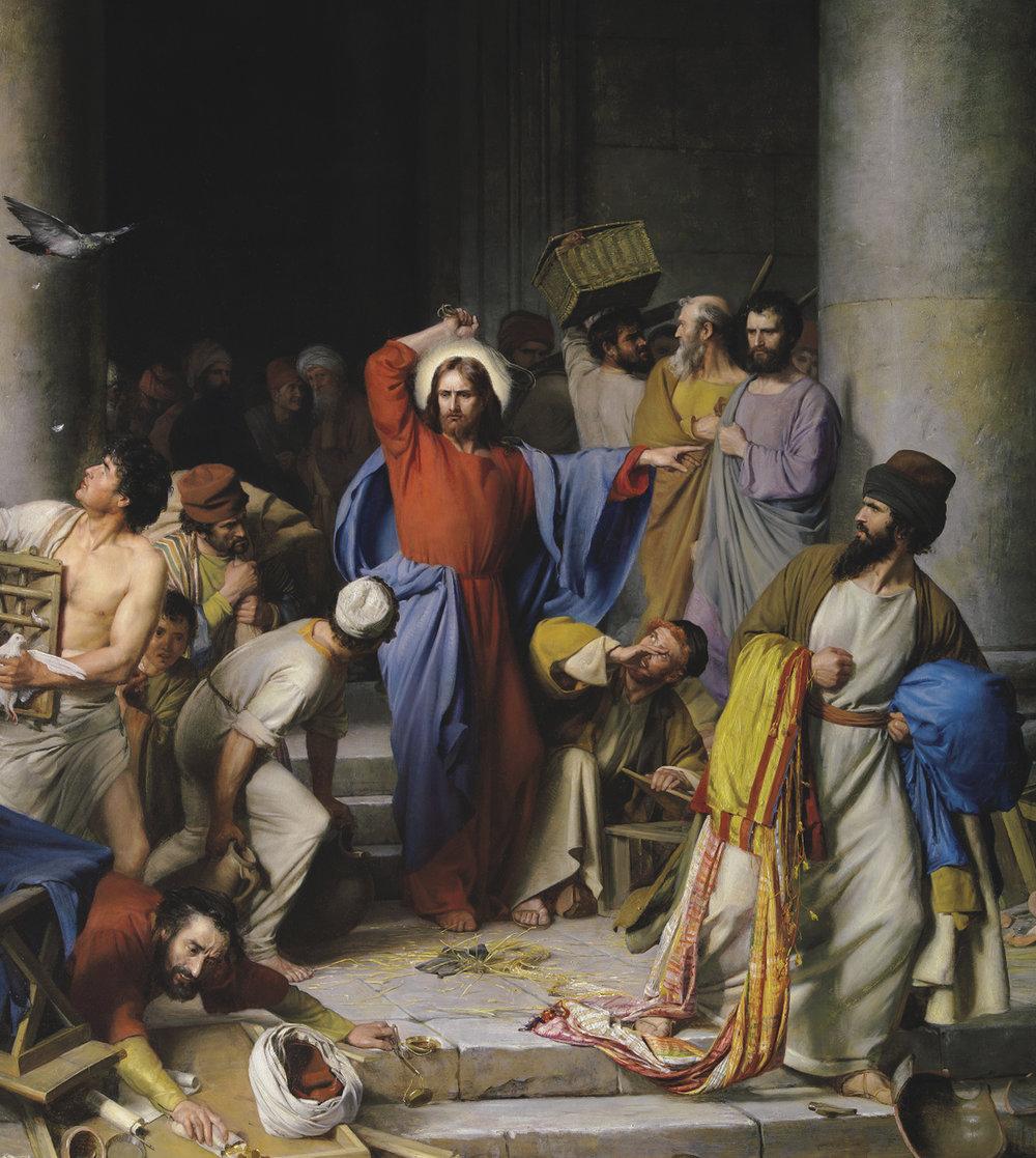 Copy of m-jesus-cleansing-temple-321522-wallpaper.jpg