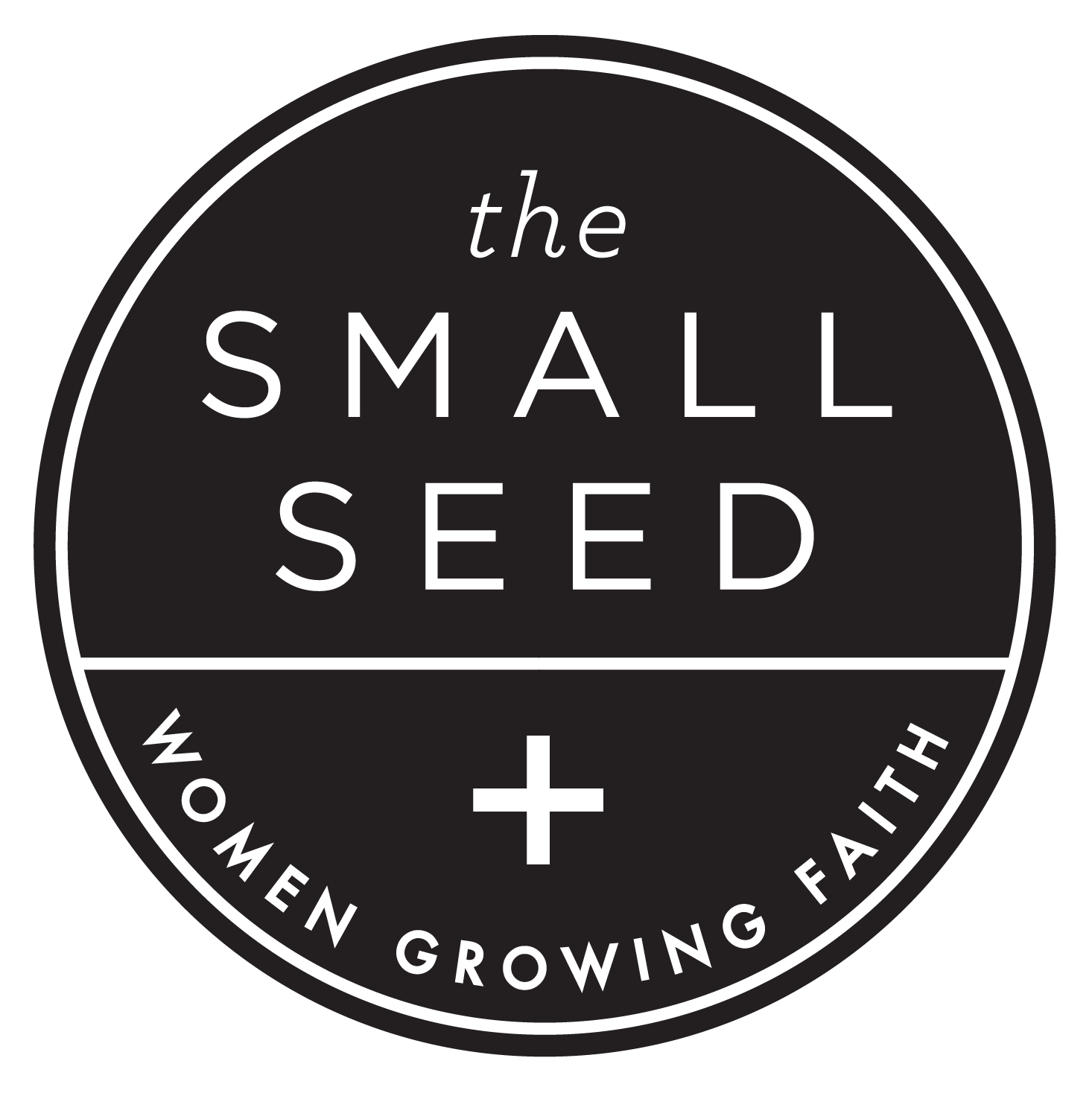 The Small Seed