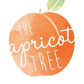 THE APRICOT TREE - Thank you to the fabulous trio (Aimee, Leslie and Kaylie) over at The Apricot Tree for creating this lesson for us! They are three sisters and best friends who love the Gospel of Jesus Christ. Because of that they are dedicated to promoting the joys of womanhood and motherhood through sharing ideas and inspiration on their blog and instagram @theapricottree.