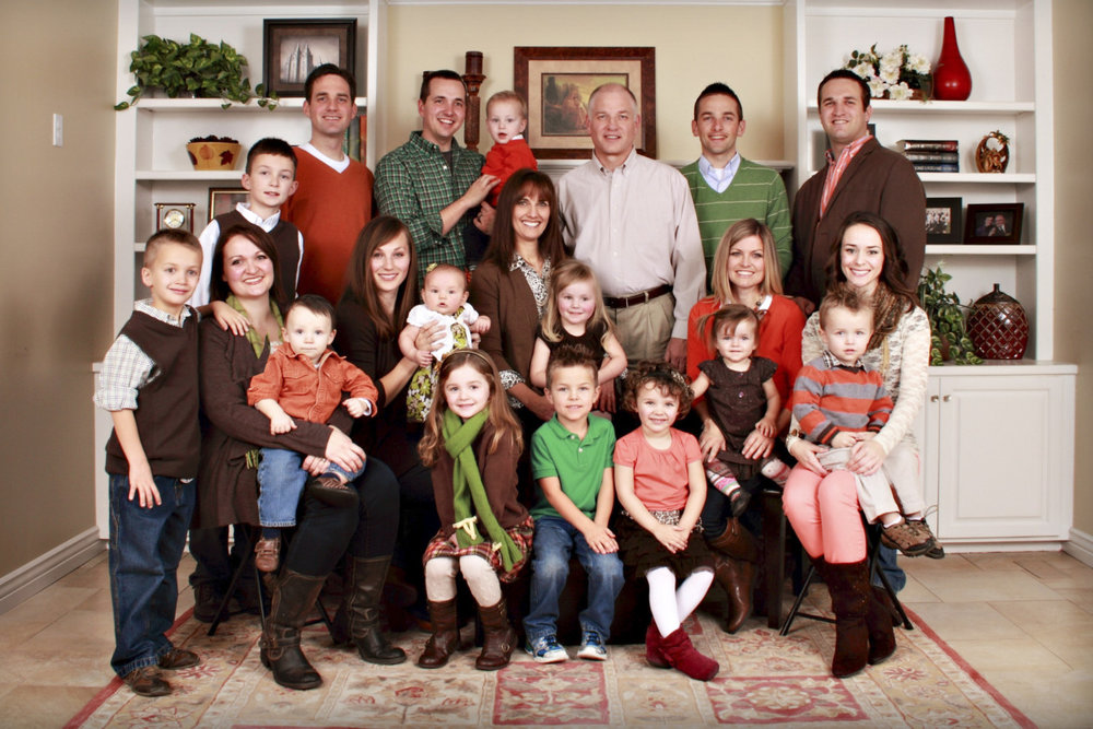 familypicture-300x200.jpg