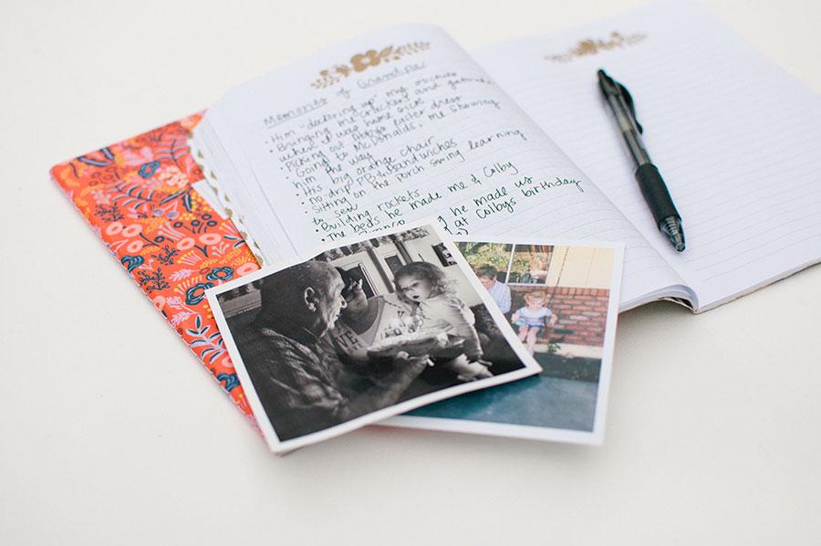 journal1-1.jpg
