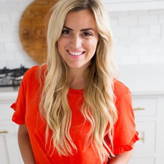 Jenna Rammell - Connect with Jenna here and here.