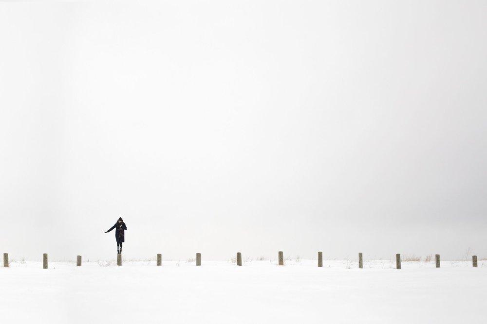 woman-winter-landscape_4460x4460_preview.jpeg