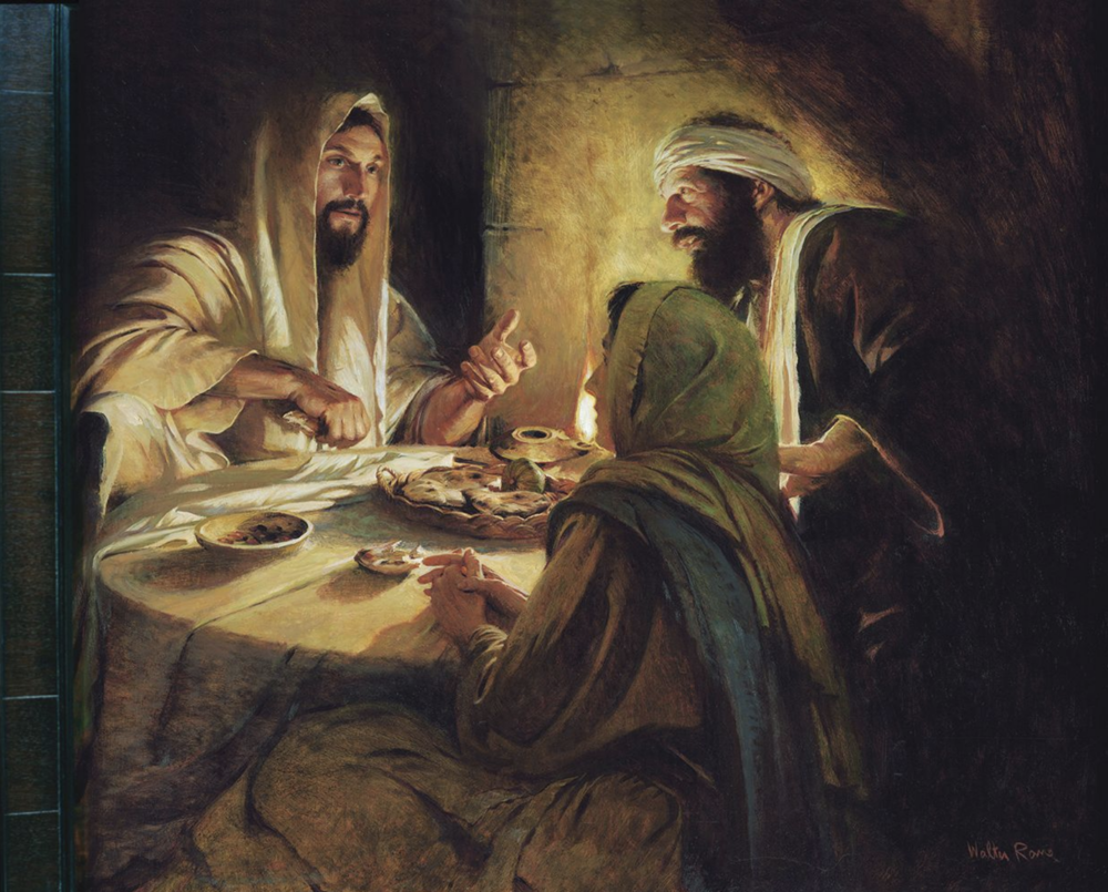 Christ at Emmaus.png