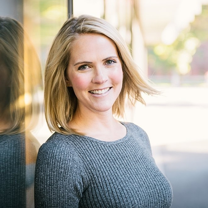 Katelin Rogers,  Texas
