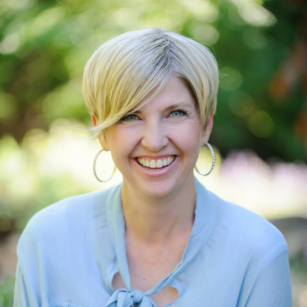 Emily Belle Freeman,  Utah