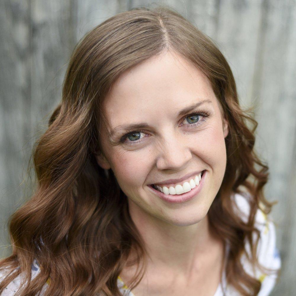 Lauren Madsen,  Utah