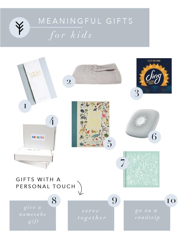 gift guide 2018_v1-01.png