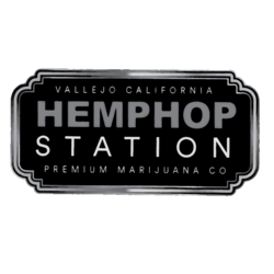 Hemp Hop Station