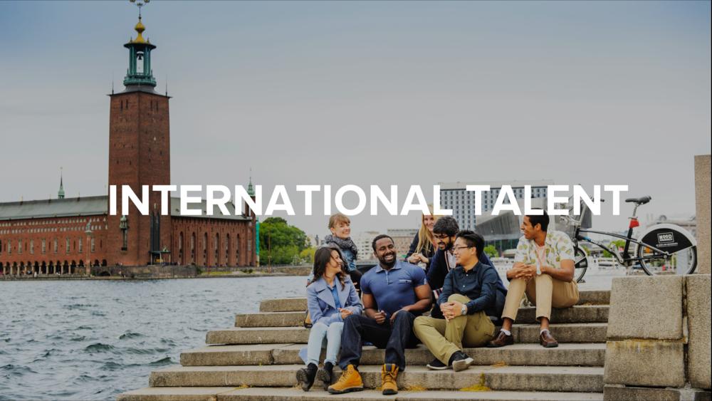 Internationaltalents.png