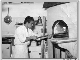 Il Pizzaiolo Girolamo SALVO.jpg