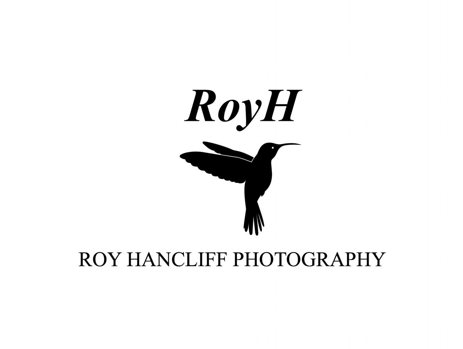 Roy Hancliff Photography