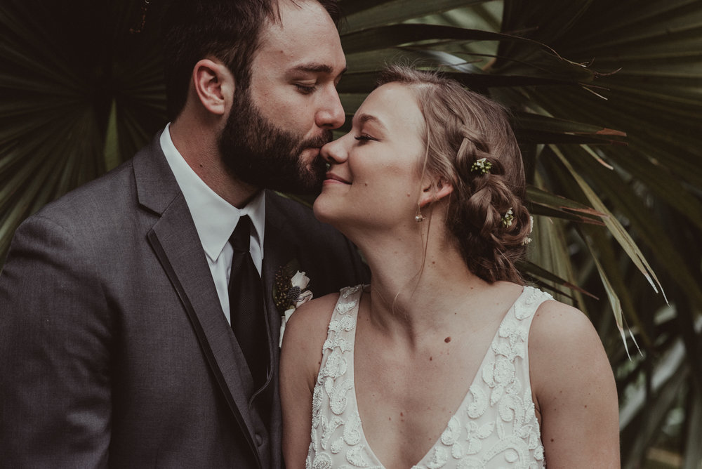 Kaitlin and Tyler - Bride and Groom - Austin-52.jpg