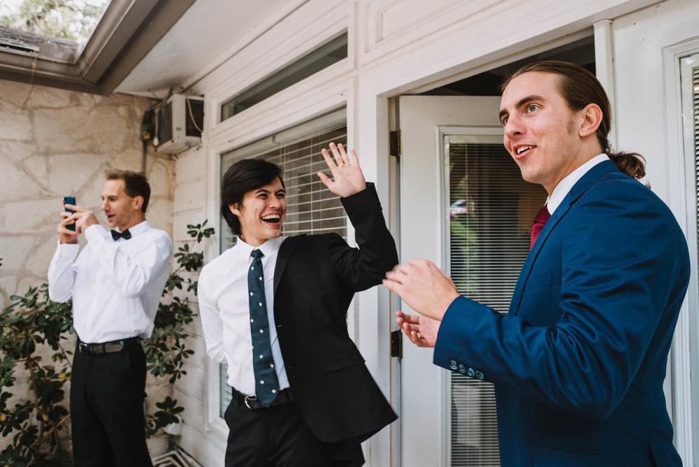 Matt-Jen-Wedding-Batch2-16.jpg
