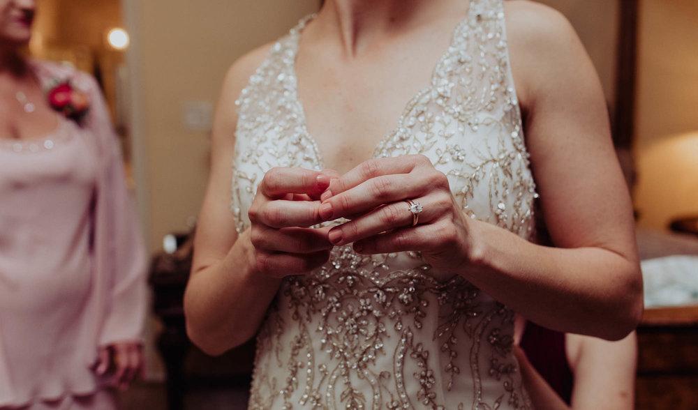 Matt-Jen-Wedding-Batch2-128.jpg