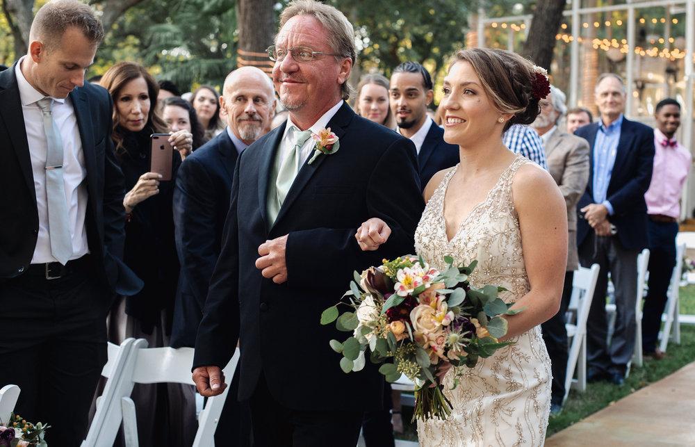 matt-jen-Wedding-02-69.jpg