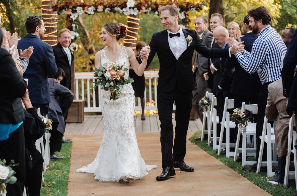 matt-jen-Wedding-02-222.jpg