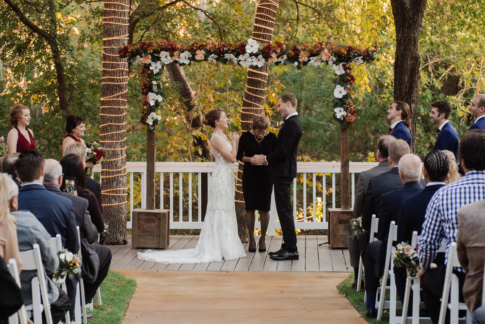 matt-jen-Wedding-02-208.jpg