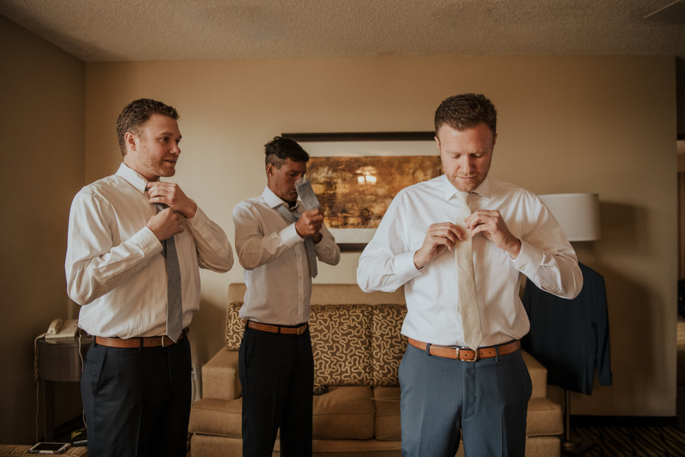Matt-Kim-Wedding-Preview-1.jpg