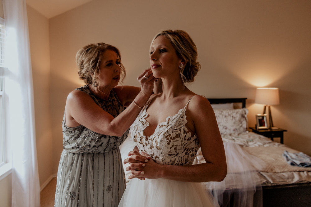 Matt-Kim-Wedding-Preview-33.jpg