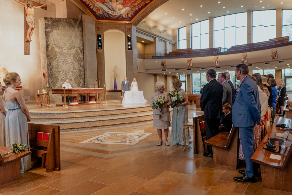Matt-Kim-Wedding-Preview-48.jpg