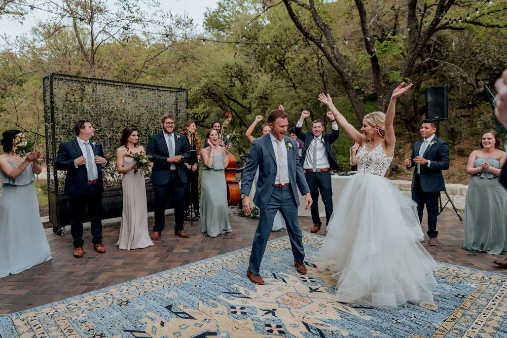 Matt-Kim-Wedding-Preview-75.jpg