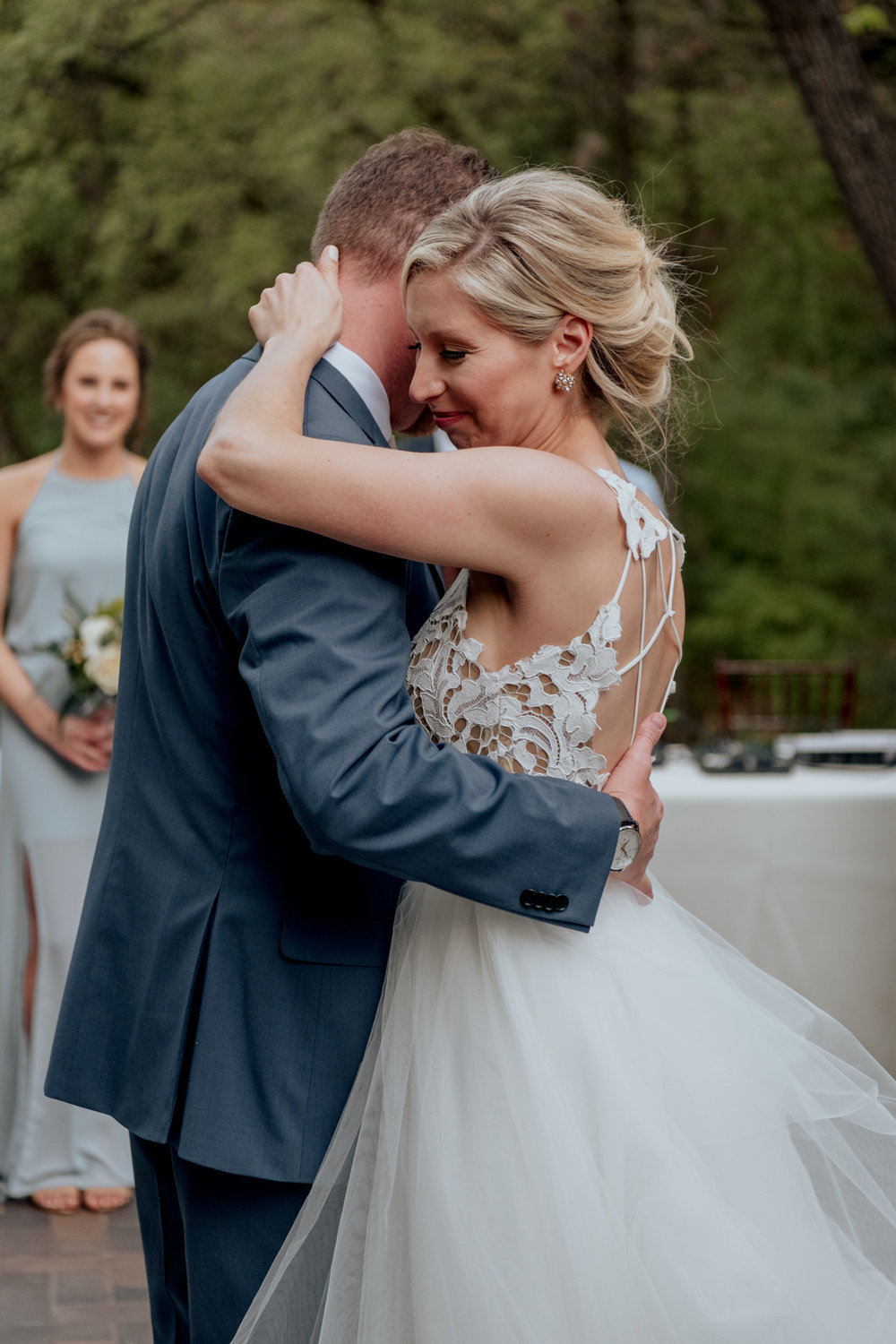 Matt-Kim-Wedding-Preview-77.jpg