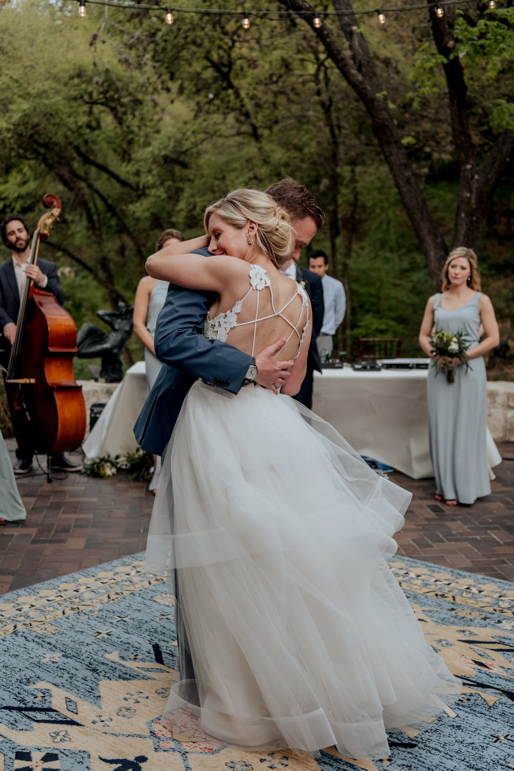 Matt-Kim-Wedding-Preview-76.jpg