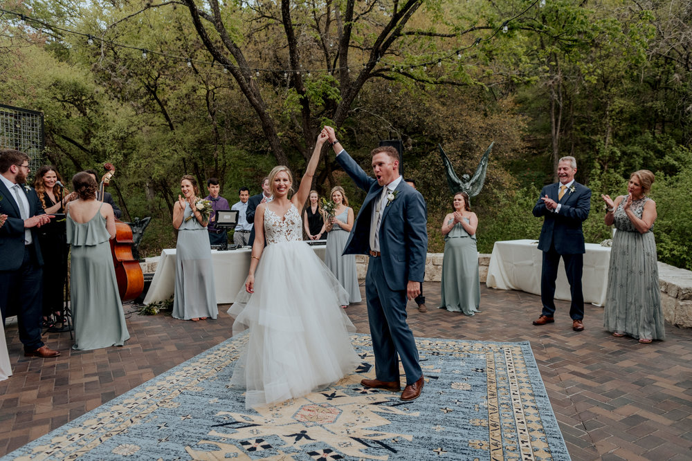 Matt-Kim-Wedding-Preview-78.jpg