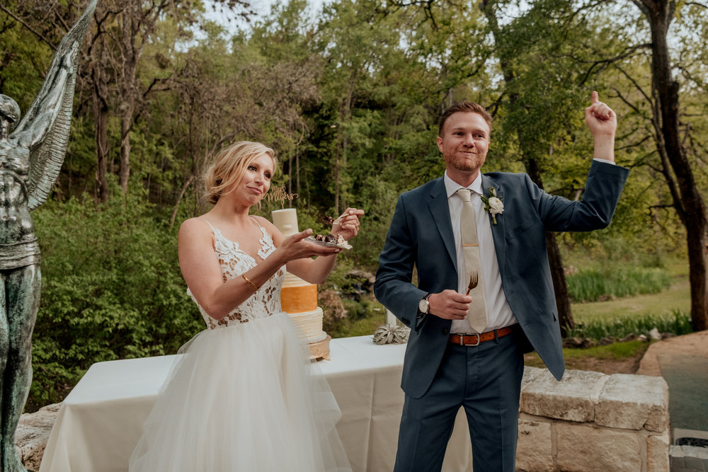 Matt-Kim-Wedding-Preview-83.jpg