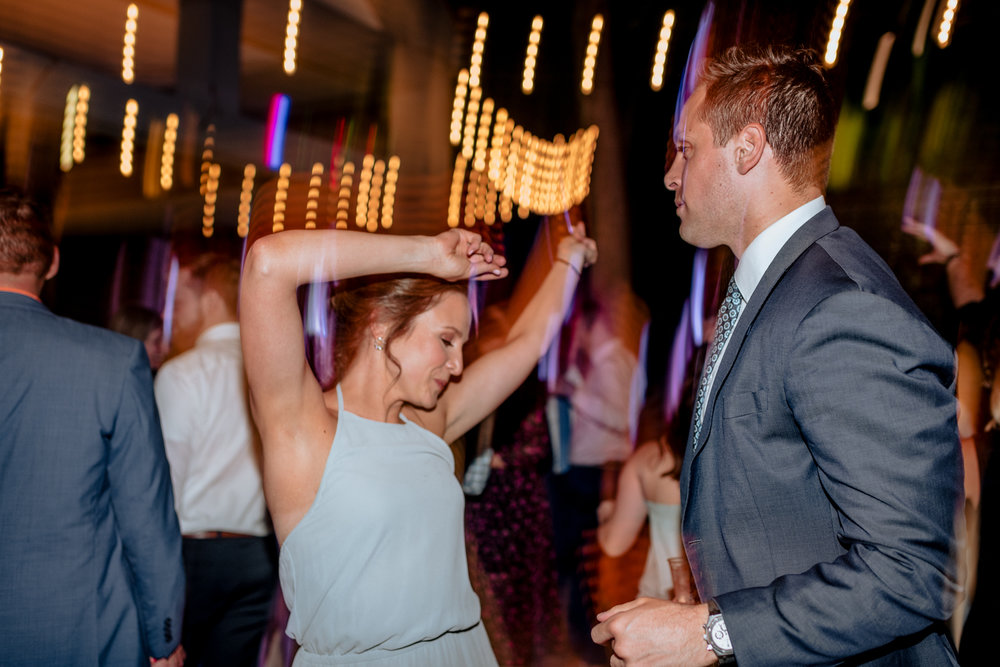 Matt-Kim-Wedding-Preview-95.jpg