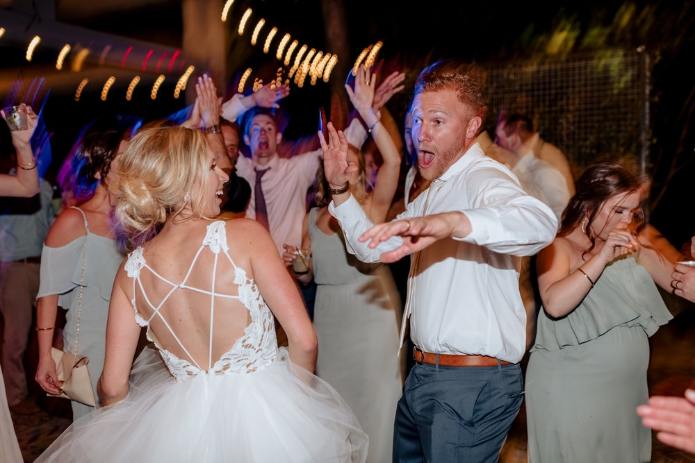 Matt-Kim-Wedding-Preview-98.jpg