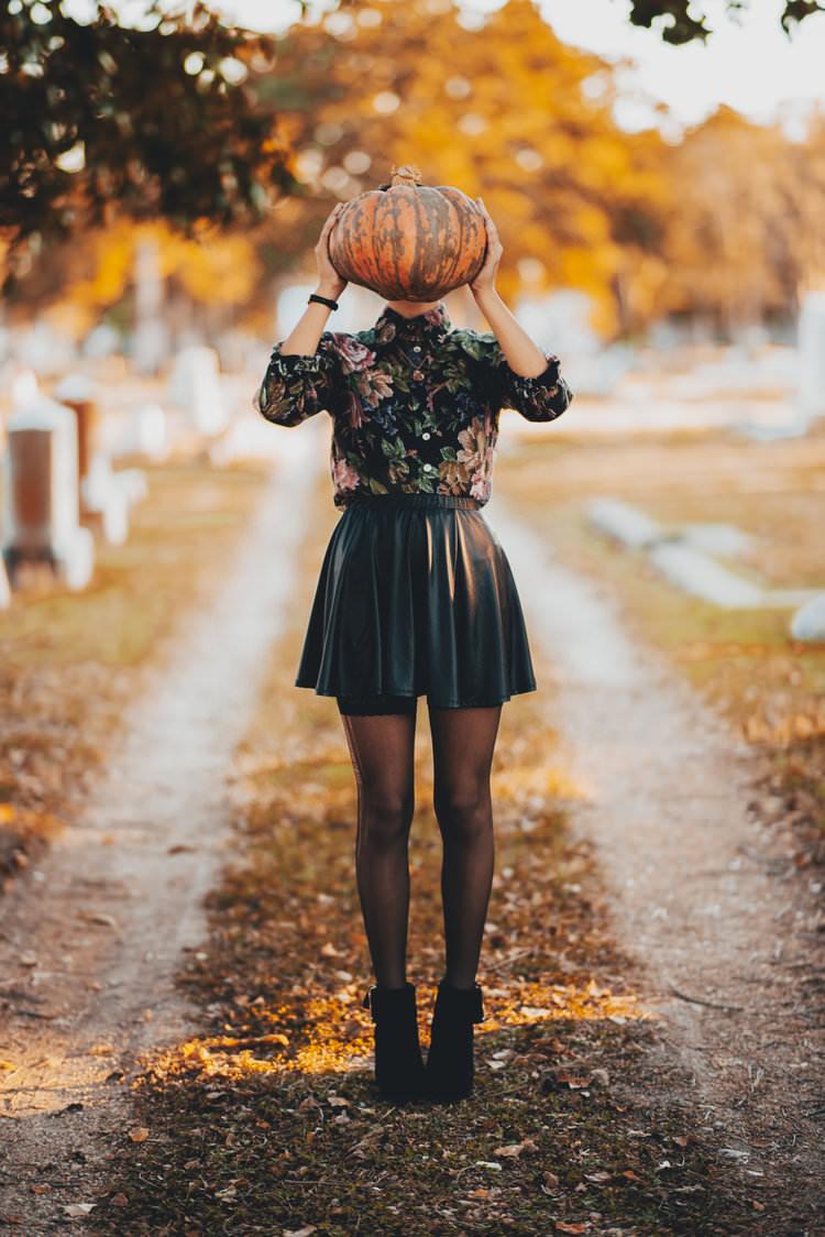 cemetery-10-5.JPG