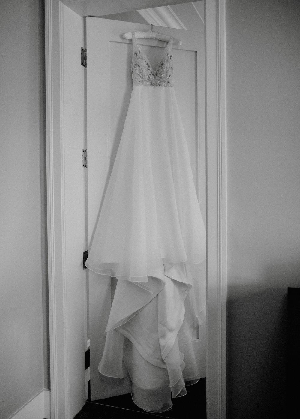 emily-michael-fullwedding-12.jpg