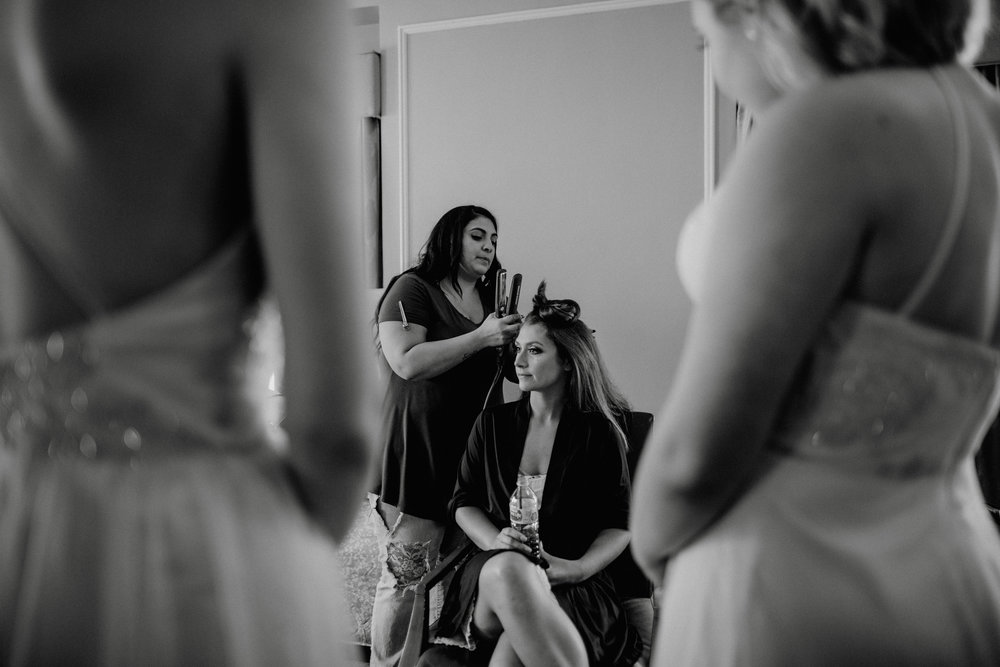 emily-michael-fullwedding-27.jpg