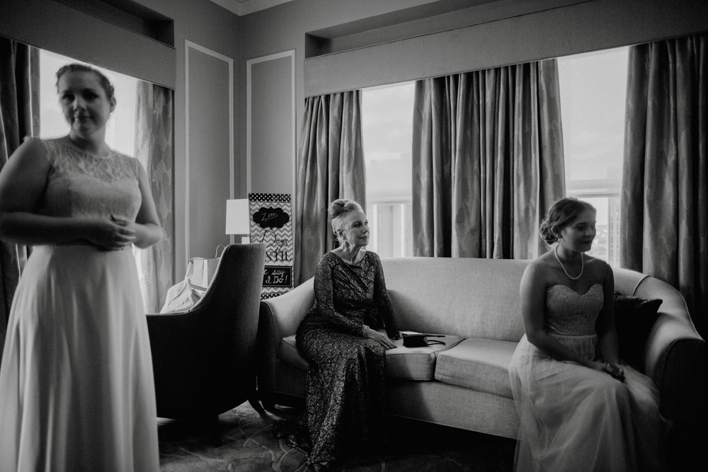 emily-michael-fullwedding-45.jpg