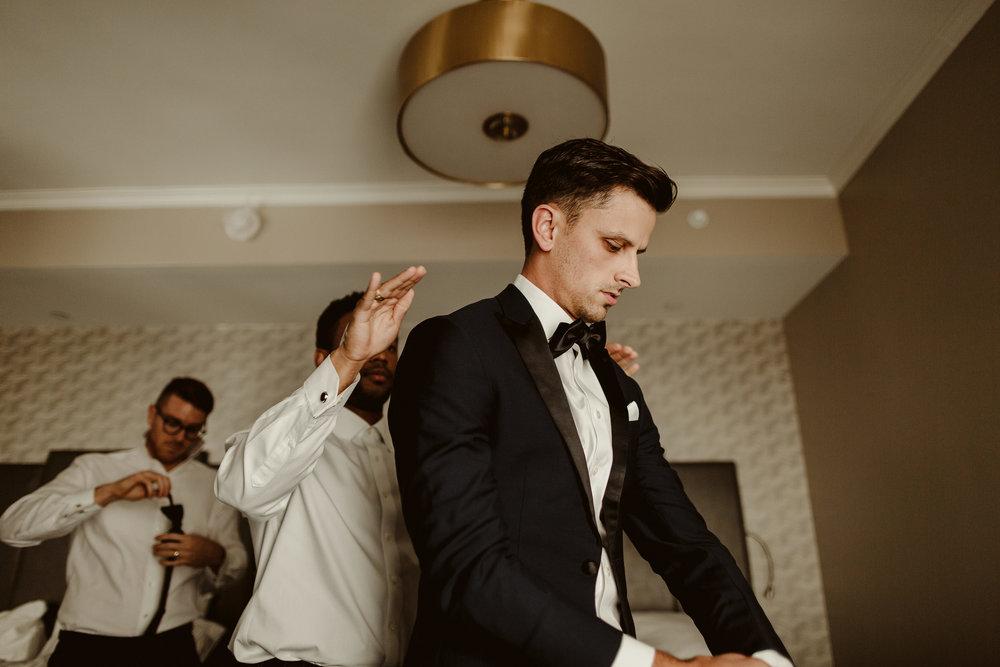 emily-michael-fullwedding-94.jpg