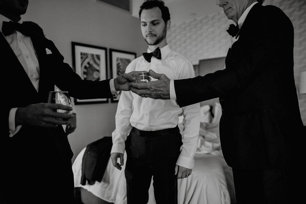 emily-michael-fullwedding-105.jpg
