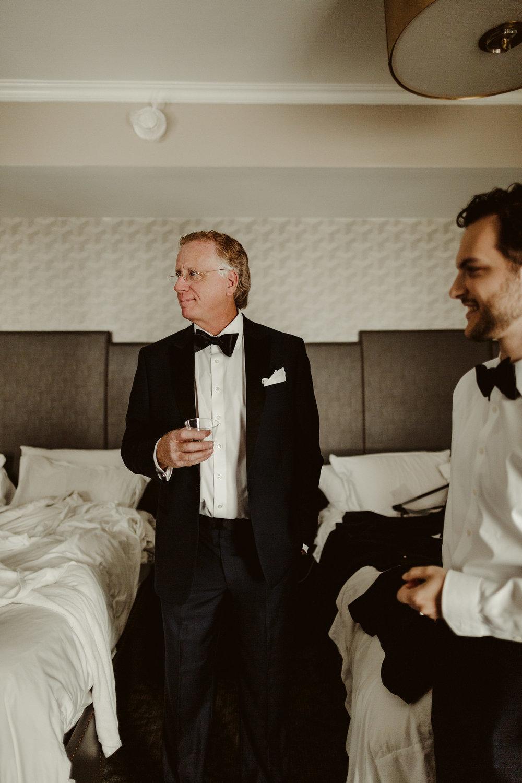 emily-michael-fullwedding-110.jpg