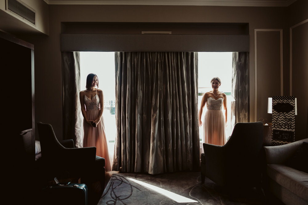 emily-michael-fullwedding-152.jpg