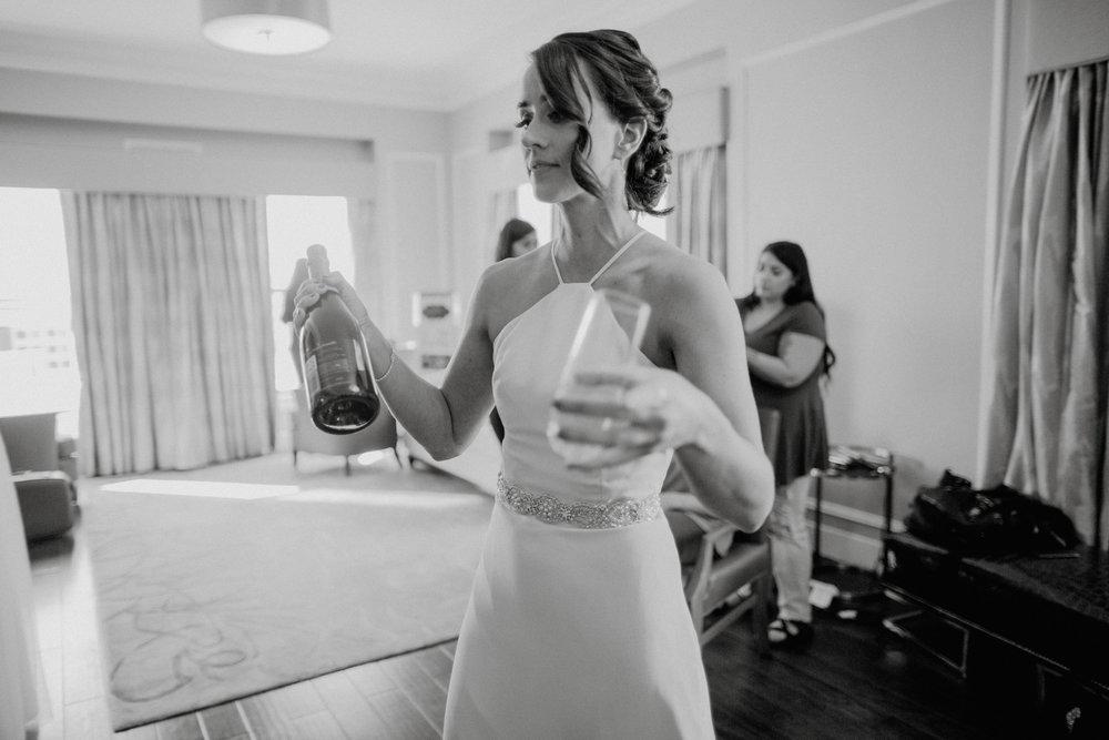 emily-michael-fullwedding-165.jpg