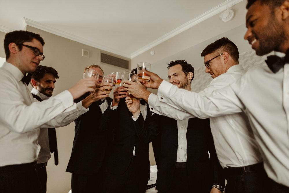 emily-michael-fullwedding-127.jpg