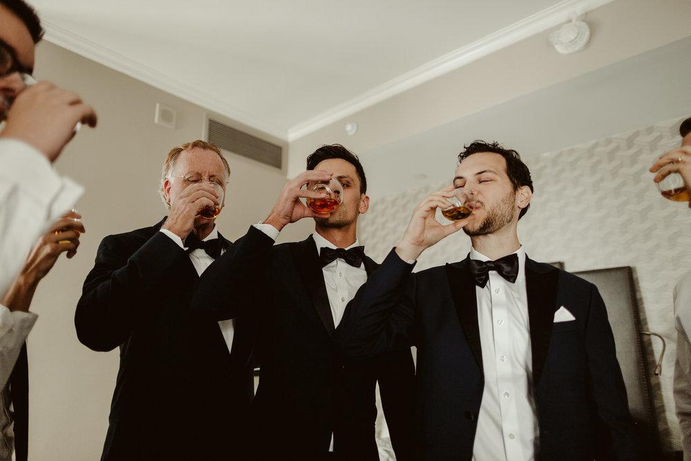 emily-michael-fullwedding-130.jpg